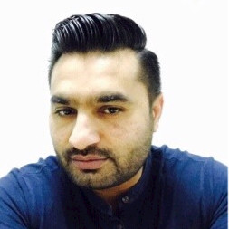 Zahid Imran joins Pacio as advisor
